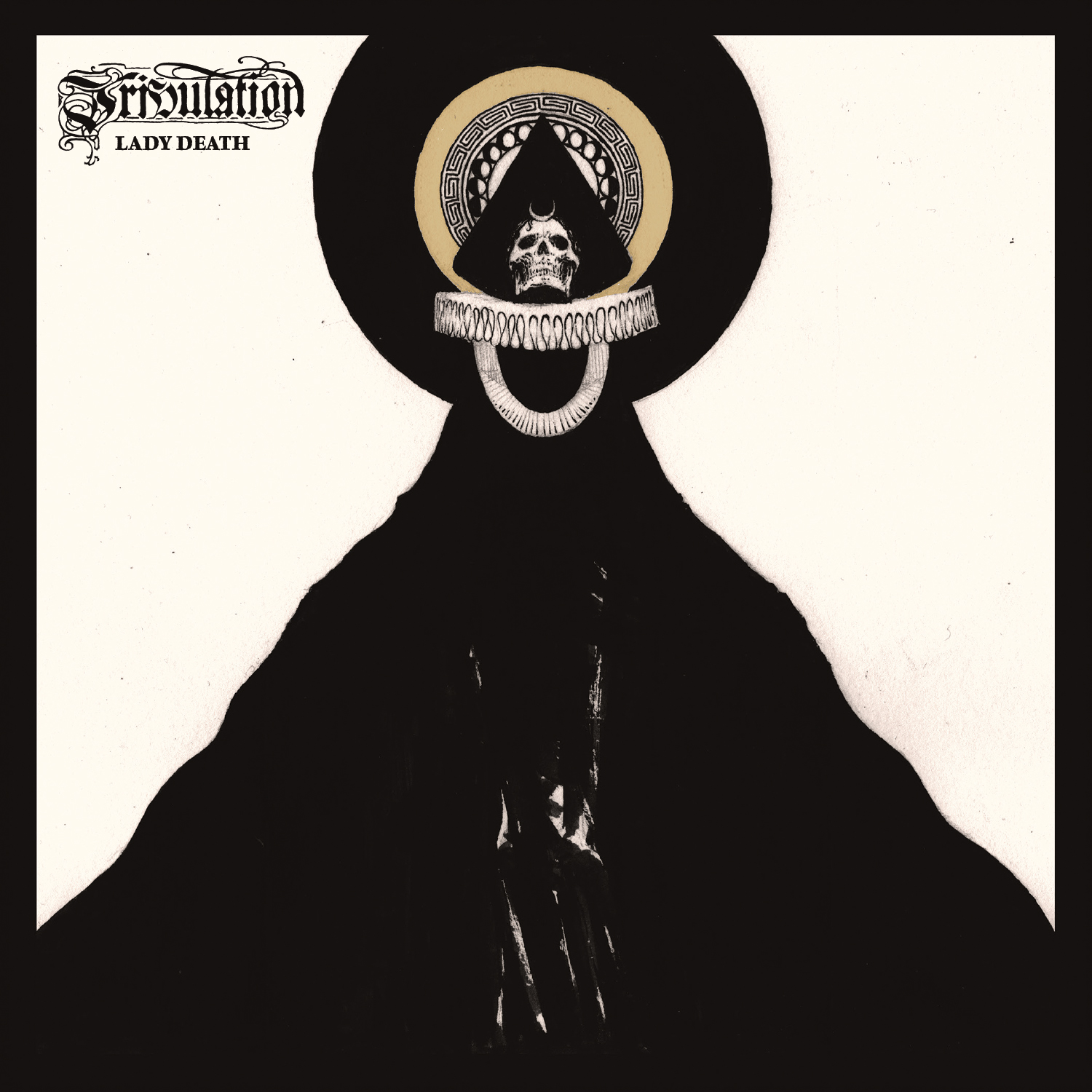 Tribulation-LadyDeath-7inch.jpg