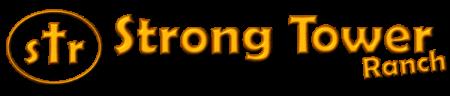 Logo-STR-on-Left-1.png