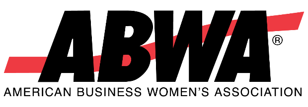ABWA_Logo_(black_and_red)_png_.png