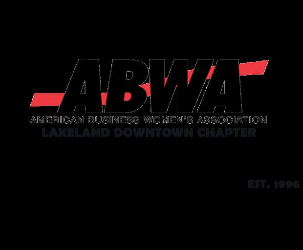 ABWA logo no background.png