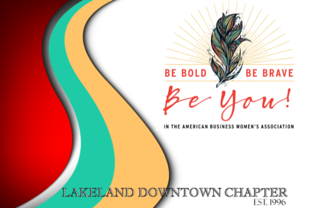 LKLD Be Bold Banner.PNG