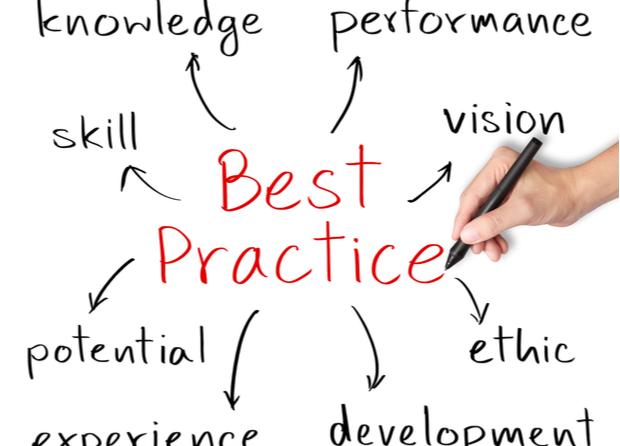 best practice resized.jpg