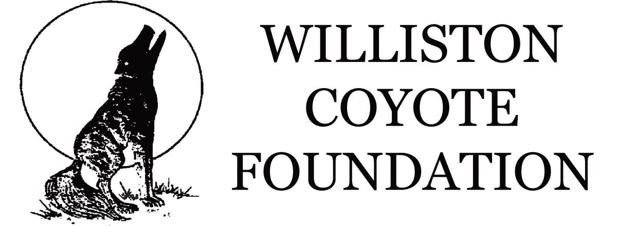 cropped-Coyote-Foundation-Banner-1.jpg