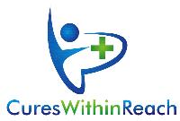 cures-within-reach1-original-blue-green.jpg