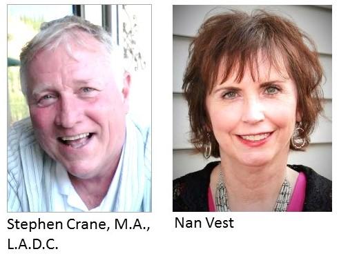 Stephen-Crane-Nan-Vest.jpg