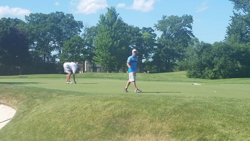 Golfers-5.jpg