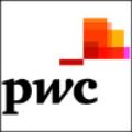 logo-pwc.jpg