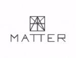 matter-logo.jpeg