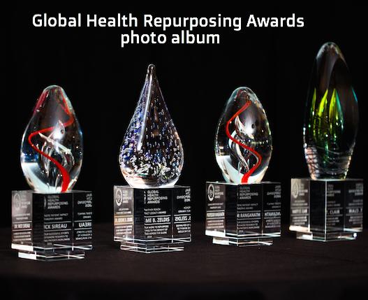 GHRA-2016-Awards-reduced.jpg