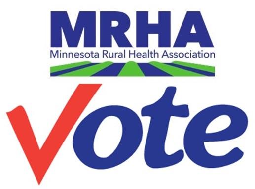 MRHA-Vote.jpg
