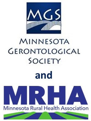 MGS-and-MRHA.jpg