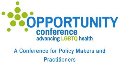 Opportunity-Conference-logo.jpg