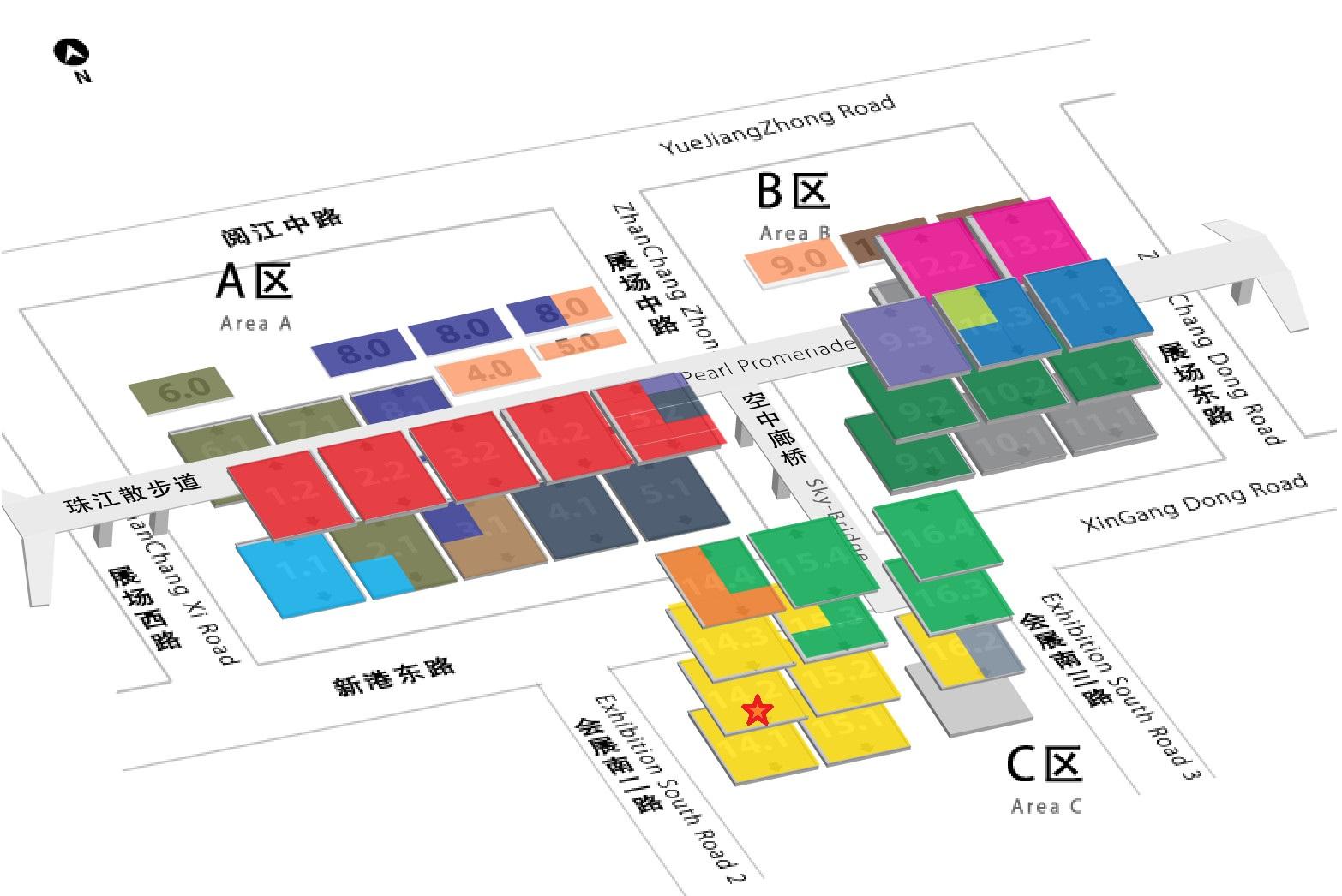 general-map.jpg