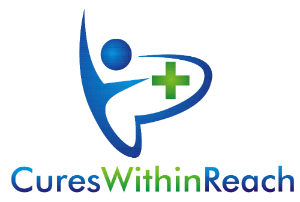 cures-within-reach-logo
