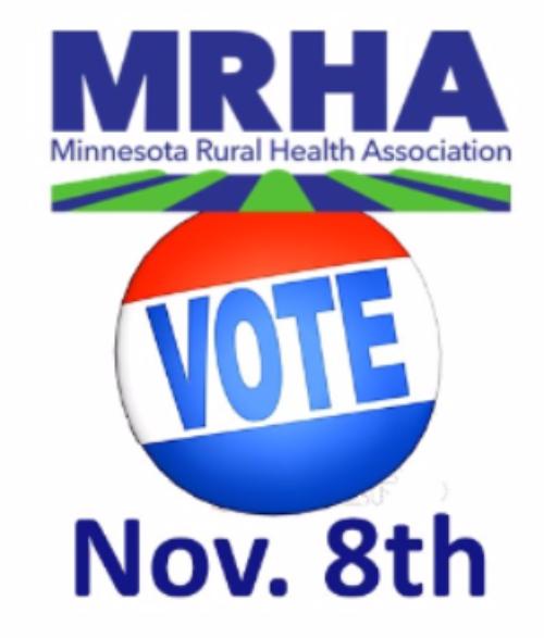 MRHA-Vote-Nov-8.jpg