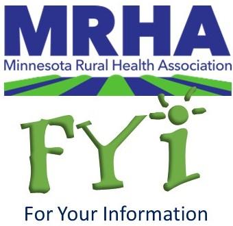 MRHA-FYI-logo.jpg