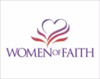womenoffaith-logo.jpg