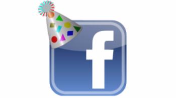 bdayfacebook-logo.jpg