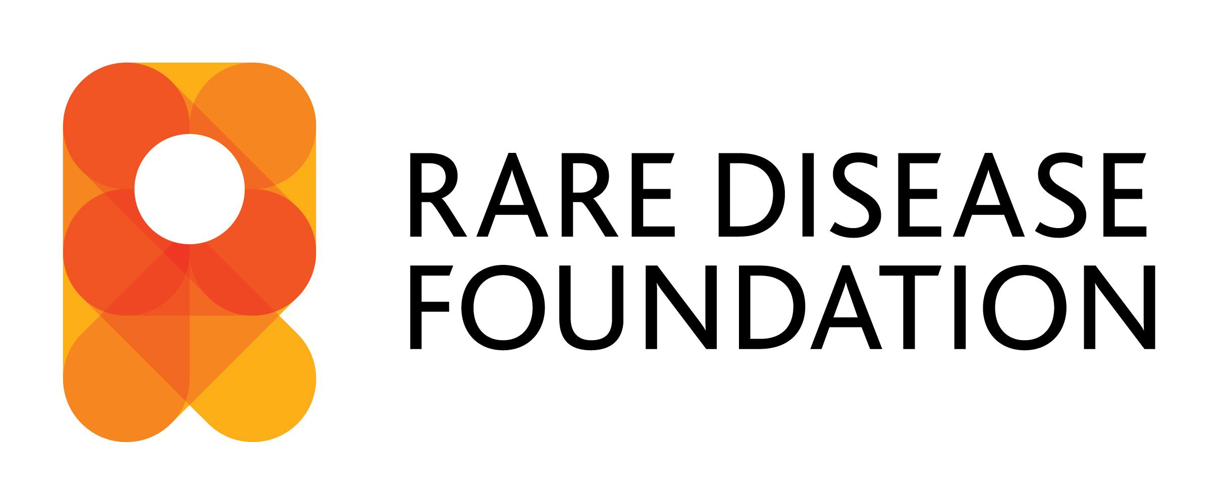 RDF-Logo-Horizontal-COL.jpg