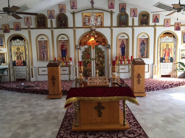 holy-protection-after-grounds-ministry.jpg