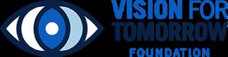 VFT-logo.png