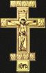 cross-for-chrisian-ed.png