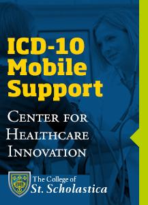 CSS-ICD10.jpg