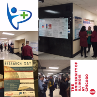 UIC-research-day-2017-collage.JPG