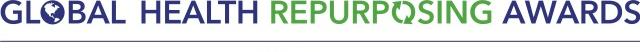 GHRA-2017-horizontal-no-logo.jpg