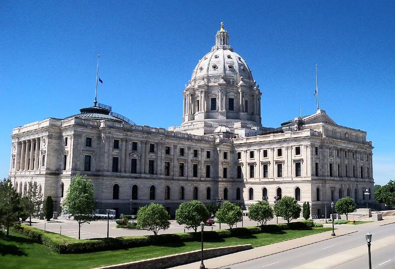 Minnesota-State-Capitol.jpg