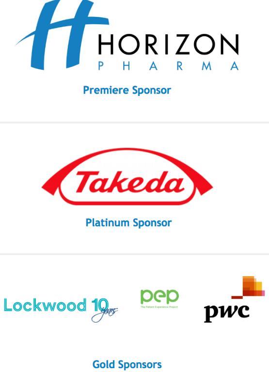 sponsor-screenshot.png