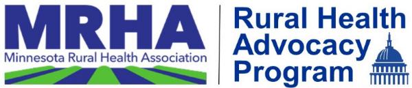 MRHA-Rural-Health-Advocacy-logo.jpg