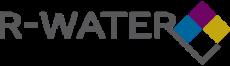 r-water-logo.png