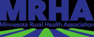 MRHA-Logo-Complex.png