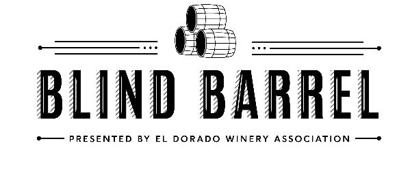 EDWA_BlindBarrel_Logo_Mastered-01.jpg