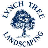 Lynch Landscape and Tree Service, Inc.