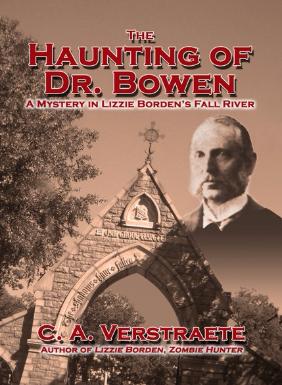 Bowen-Borden Cover front-sm1.jpg