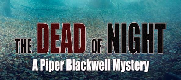 The Dead of Night.jpg