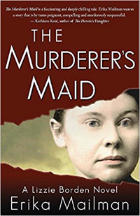 murderersmaid.jpg