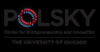 Polsky-Logo.png