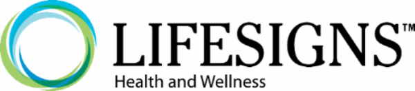 logo-LIFESIGNS-health-and-wellness.jpg