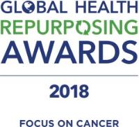 GHRA-2018-Focus-on-Cancer.jpg