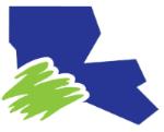SWLAHEC-logo-no-wording.jpg