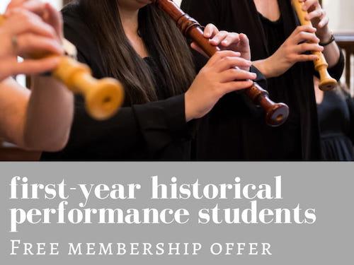 first-year-historical-performance-students-membership-1.jpg