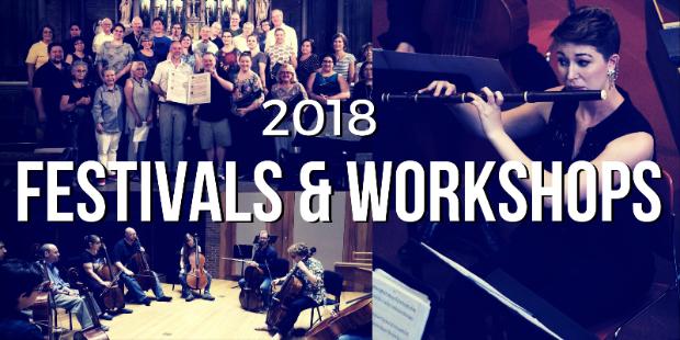 2018-festivals-and-workshops-1.jpg