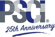 PSCI-logo-25YRS.jpg
