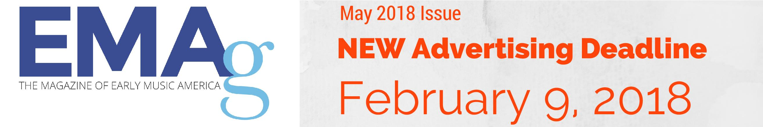 EMAg-ad-reservation-deadline-May-2018-issue-page-001.jpg