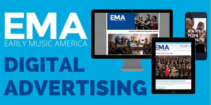 Digital-Advertising-E-Notes-Small-Banner-1.jpg