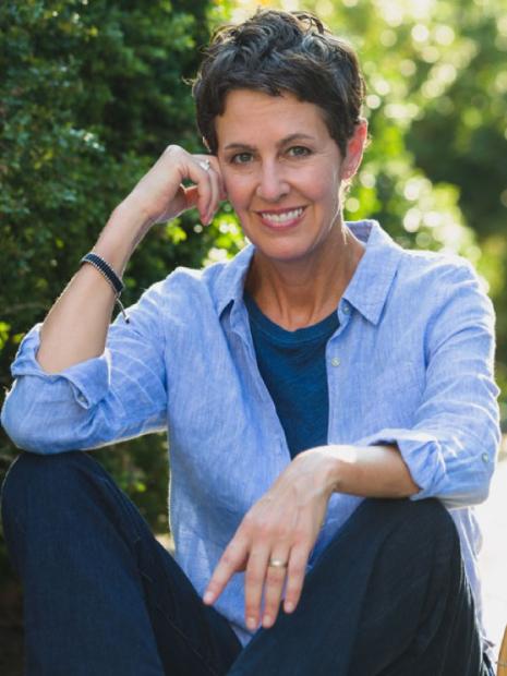 Michele Humphreys