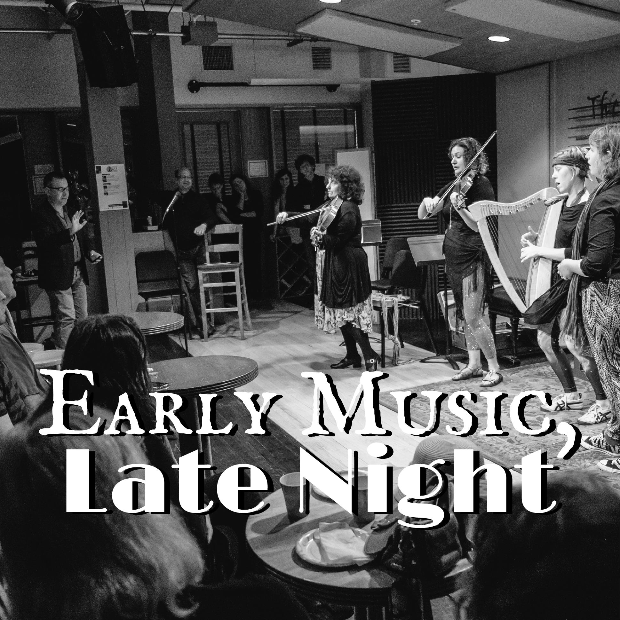 early music late night-page-001.jpg